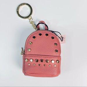 Victoria Secret Micro Bag Keychain Charm